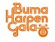 showtec_buma_harpen_gala_nl_medium1