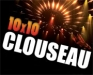 clouseau10x10_header_wordpress