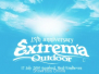 Extrema 2010 outdoor - Best (NL)