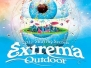 Extrema Outdoor - Best (NL)