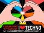I Love Techno 2010 - Ghent (B)
