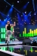 Junior Eurosong 039