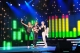 Junior Eurosong 040