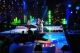 Junior Eurosong 049