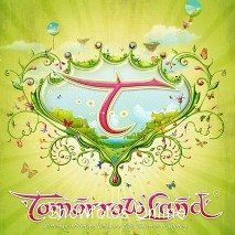 tomorrowland-2011-tickets